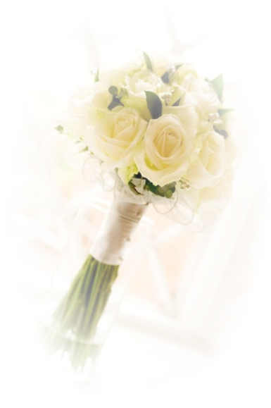 Rocznice ślubu, aktualne imieniny, solenizanci - Cukiernia Markiza Stare Babice