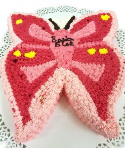 Tort dla dziecka - Cukiernia Markiza Stare Babice