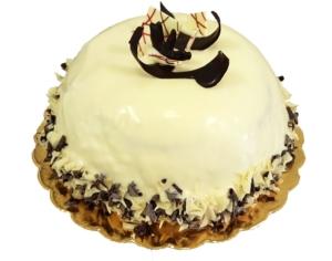 Ciasto - Cukiernia Markiza Stare Babice