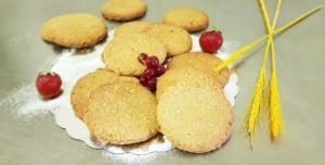 Pyszne ciastka - Cukiernia Markiza Stare Babice