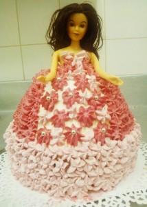 Tort dla dzieci - Cukiernia Markiza Stare Babice