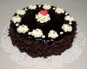 Torty dla dzieci, torty z nadrukiem, torty okolicznościowe, torty urodzinowe, torty weselne - Cukiernia Markiza Stare Babice