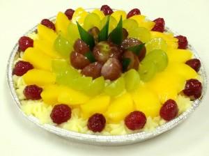 Pyszne słodkie ciasta - sprawdzone przepisy, najlepsze produkty.