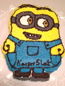 Ciasta dla dzieci w różnych kolorach i kształtach na imieniny, urodziny, komunie, imprezy okolicznościowe