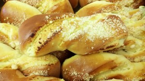 Ciastka i ciasteczka - Cukiernia Markiza Stare Babice