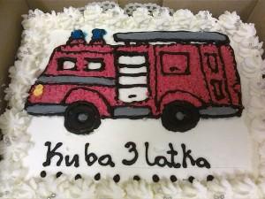 Polecamy torty dla dzieci - urodzinowe, fototorty, okolicznościowe