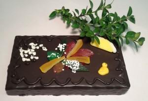 Ciasta wielkanocne w Cukierni Markiza Stare Babice - babki, keksy, serniki, babeczki do święconki, mazurki, baby wielkanocne, jabłeczniki, pierniki.