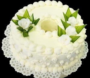 Tort urodzinowy, okolicznościowy, komunijny - Cukiernia Markiza Stare Babice